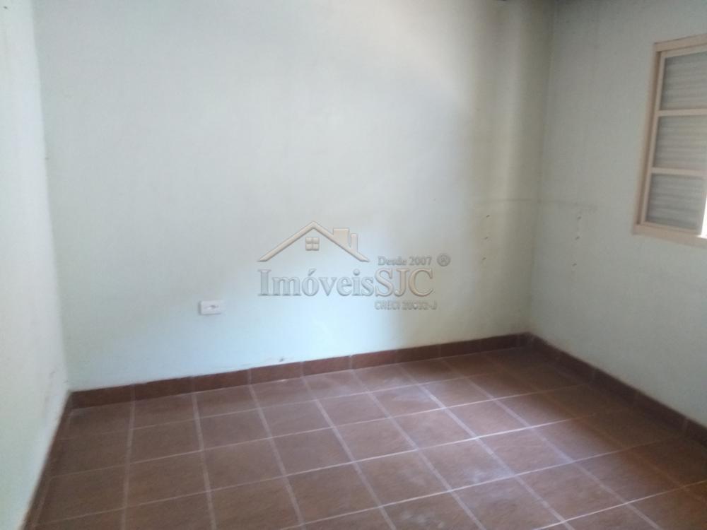 Comprar Casas / Padrão em São José dos Campos apenas R$ 600.000,00 - Foto 17