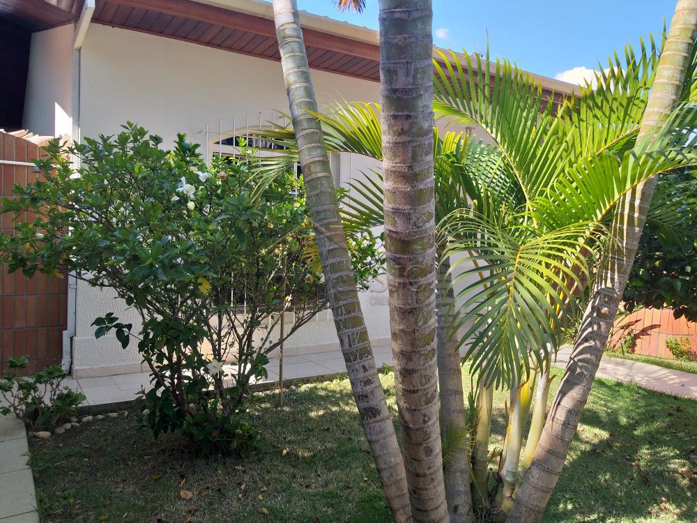 Comprar Casas / Padrão em São José dos Campos apenas R$ 600.000,00 - Foto 19