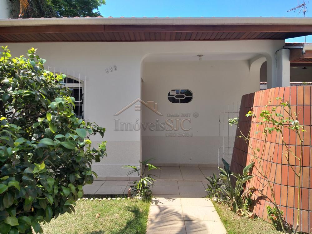 Comprar Casas / Padrão em São José dos Campos apenas R$ 600.000,00 - Foto 20