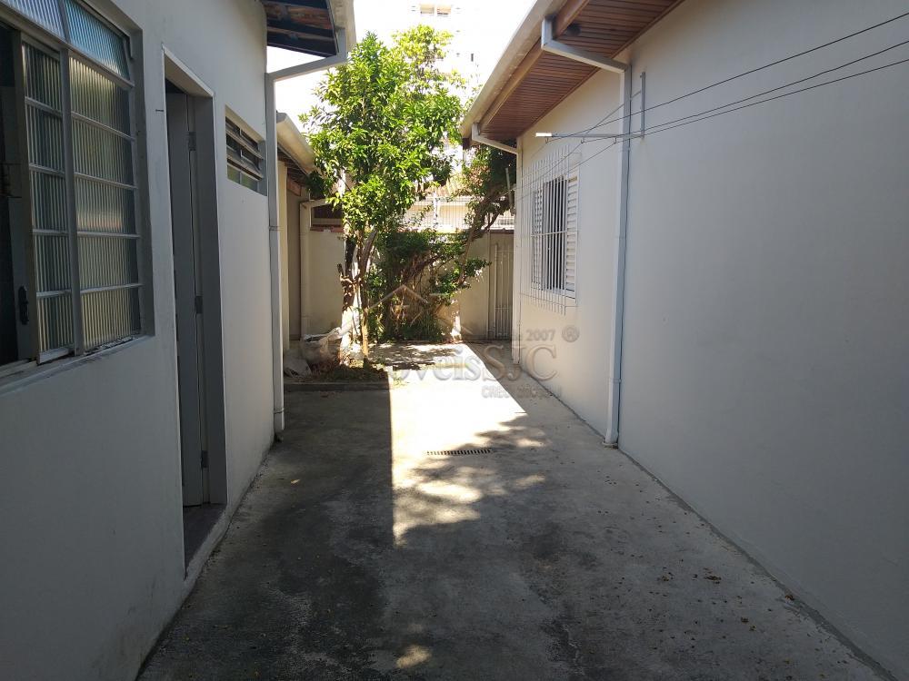 Comprar Casas / Padrão em São José dos Campos apenas R$ 600.000,00 - Foto 21