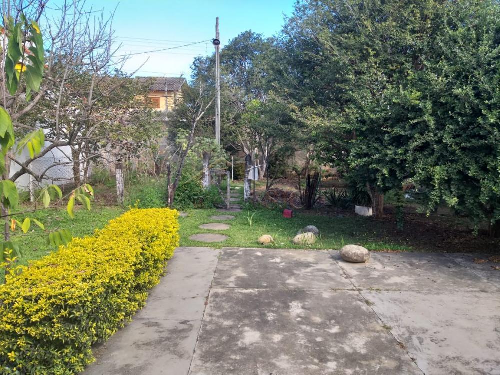 Comprar Lote/Terreno / Residencial em São José dos Campos apenas R$ 430.000,00 - Foto 1