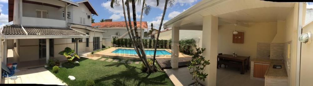 Alugar Casas / Condomínio em São José dos Campos apenas R$ 8.200,00 - Foto 1