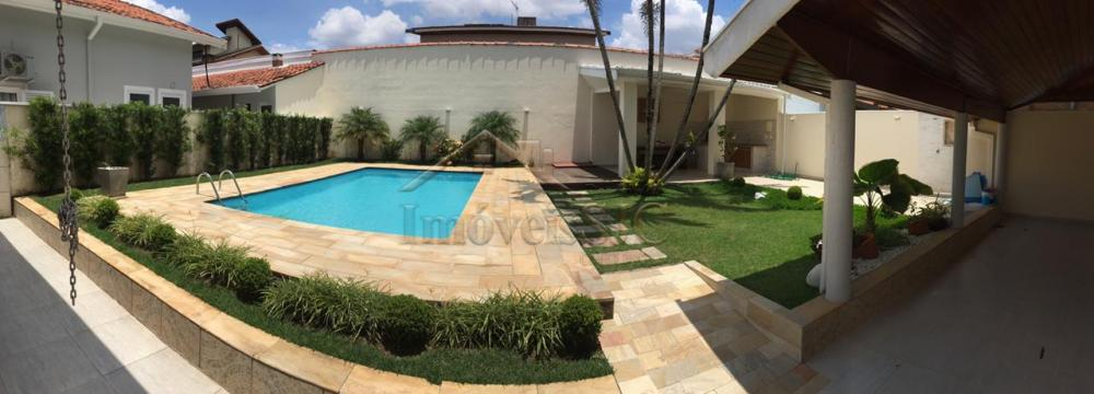 Alugar Casas / Condomínio em São José dos Campos apenas R$ 8.200,00 - Foto 4
