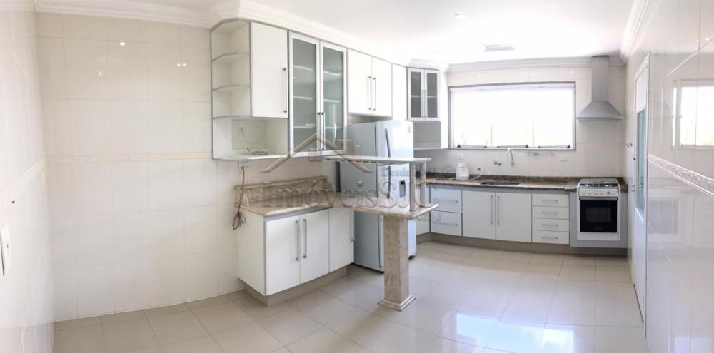 Alugar Casas / Condomínio em São José dos Campos apenas R$ 8.200,00 - Foto 11