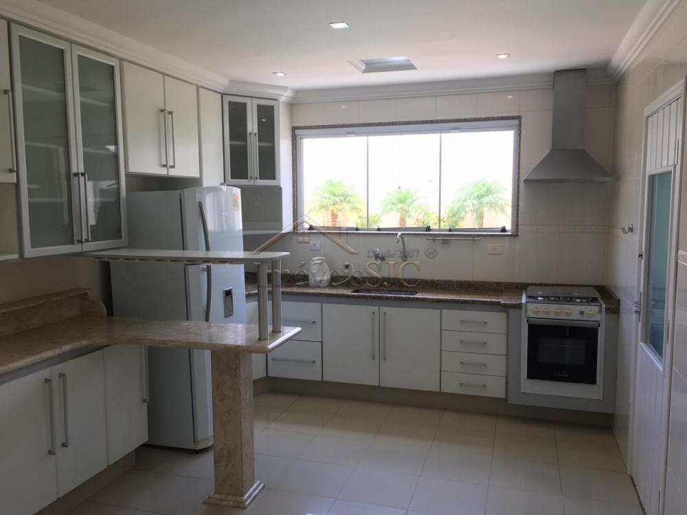 Alugar Casas / Condomínio em São José dos Campos apenas R$ 8.200,00 - Foto 12