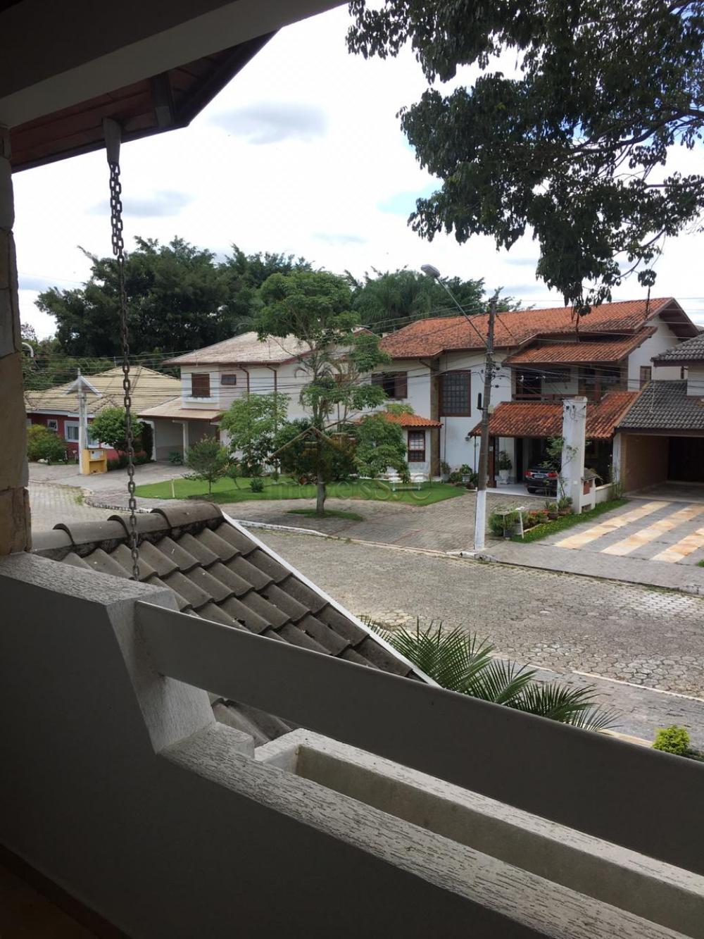 Alugar Casas / Condomínio em São José dos Campos apenas R$ 8.200,00 - Foto 16