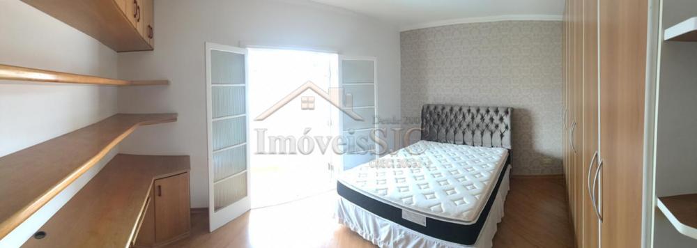 Alugar Casas / Condomínio em São José dos Campos apenas R$ 8.200,00 - Foto 19