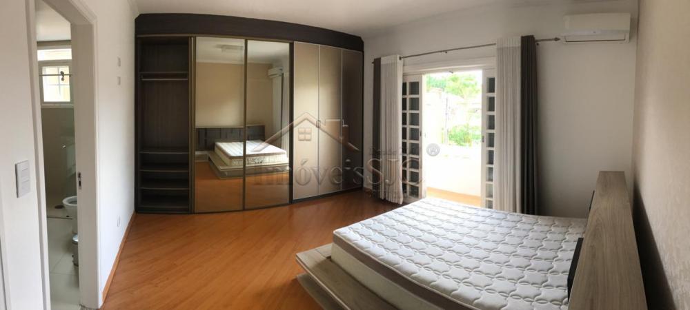 Alugar Casas / Condomínio em São José dos Campos apenas R$ 8.200,00 - Foto 20