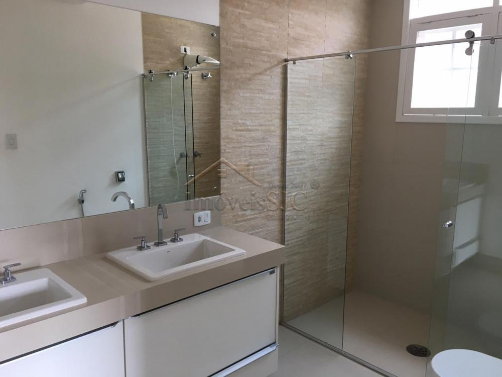 Alugar Casas / Condomínio em São José dos Campos apenas R$ 8.200,00 - Foto 21