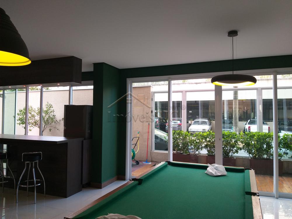 Alugar Apartamentos / Padrão em São José dos Campos apenas R$ 2.560,00 - Foto 2