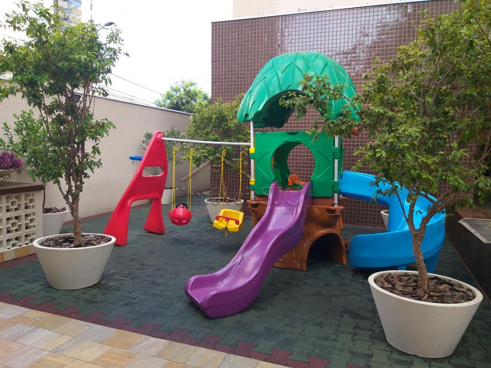 Alugar Apartamentos / Padrão em São José dos Campos apenas R$ 2.560,00 - Foto 4