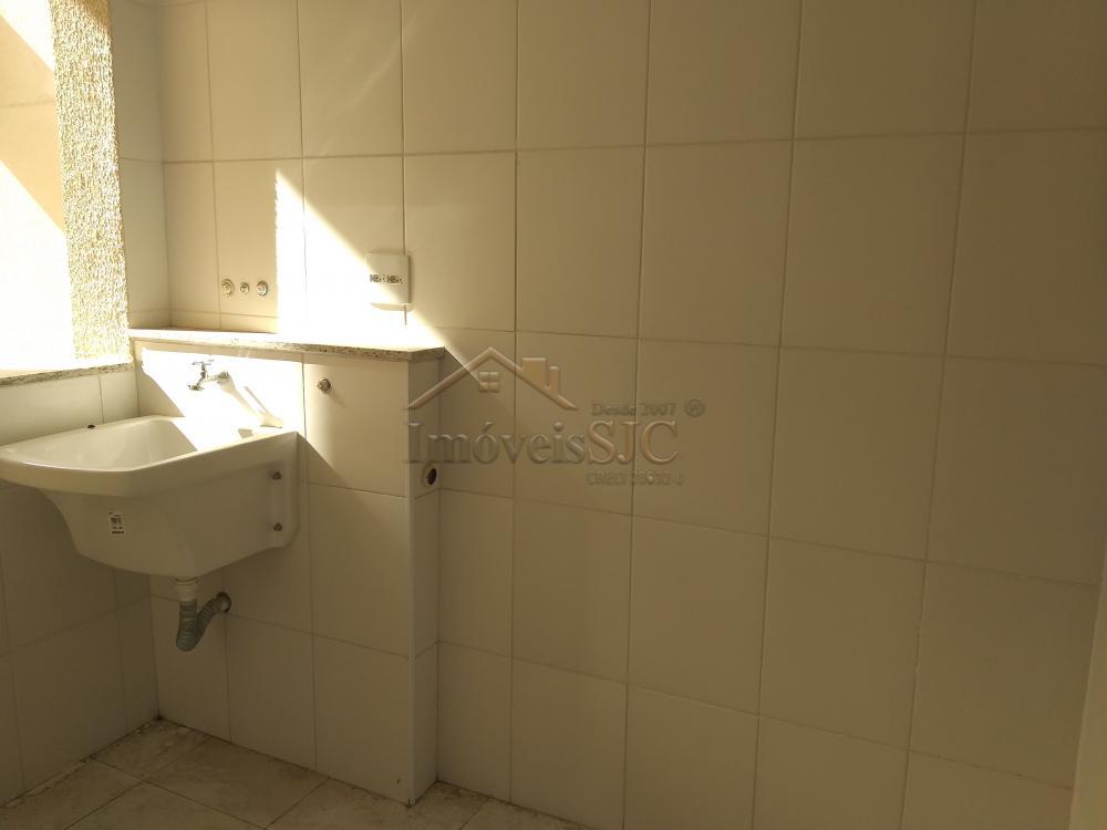 Alugar Apartamentos / Padrão em São José dos Campos apenas R$ 2.560,00 - Foto 9