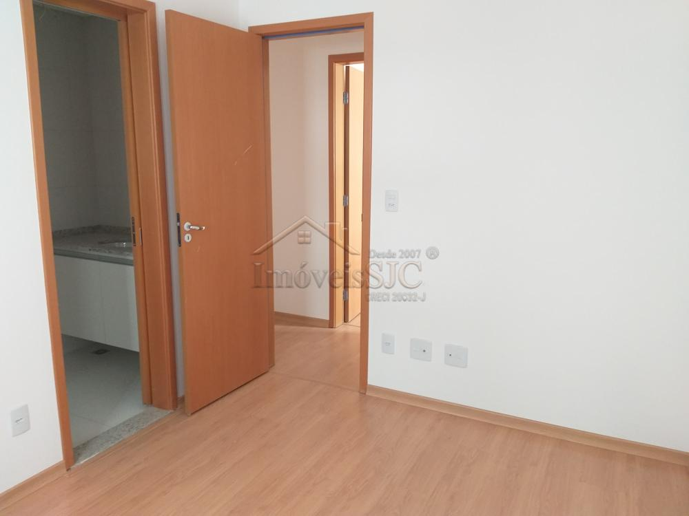 Comprar Apartamentos / Padrão em São José dos Campos apenas R$ 648.000,00 - Foto 3