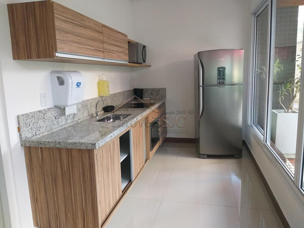 Comprar Apartamentos / Padrão em São José dos Campos apenas R$ 587.520,00 - Foto 8