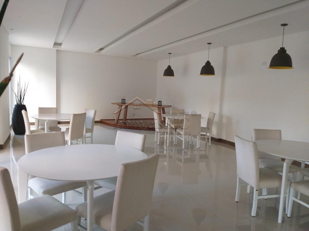 Comprar Apartamentos / Padrão em São José dos Campos apenas R$ 587.520,00 - Foto 9