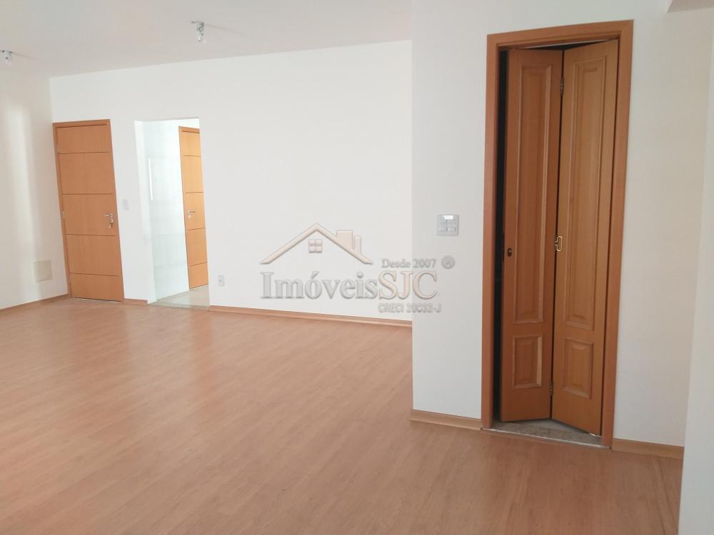 Comprar Apartamentos / Padrão em São José dos Campos apenas R$ 648.000,00 - Foto 2