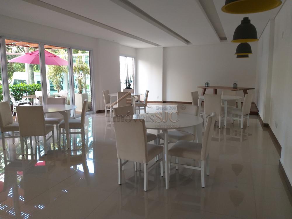 Comprar Apartamentos / Padrão em São José dos Campos apenas R$ 648.000,00 - Foto 10