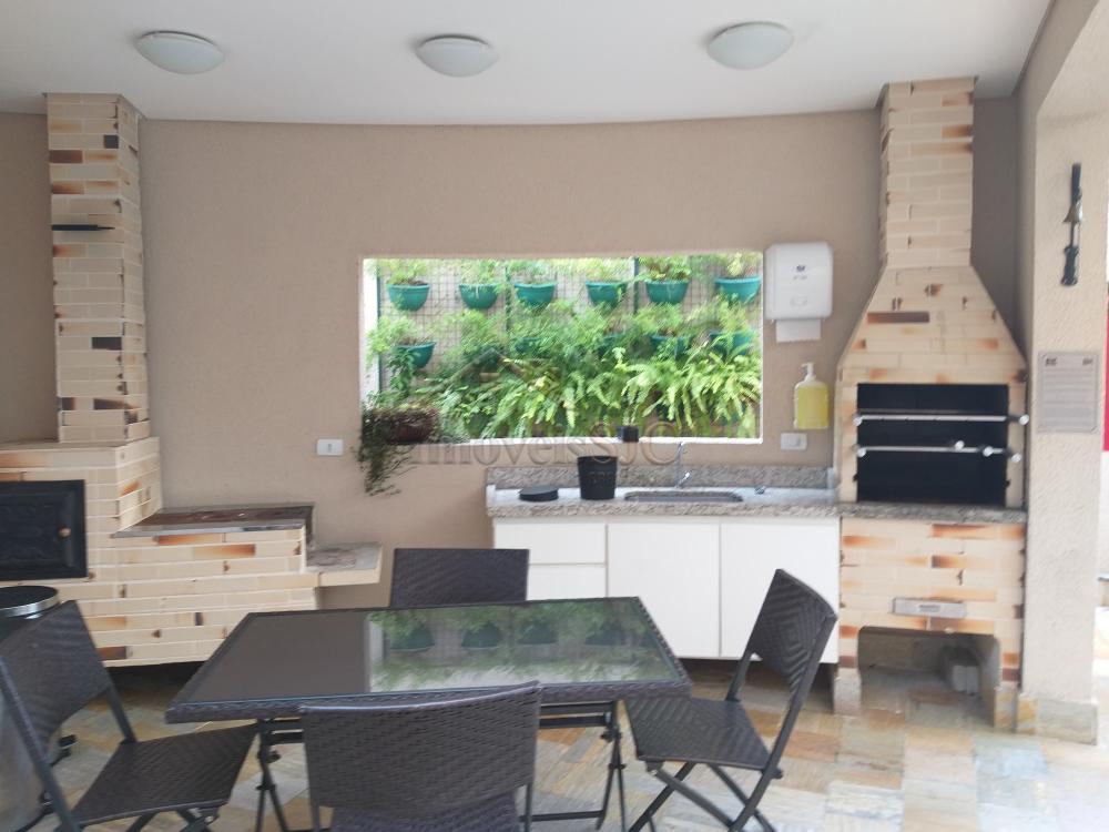 Comprar Apartamentos / Padrão em São José dos Campos apenas R$ 648.000,00 - Foto 14