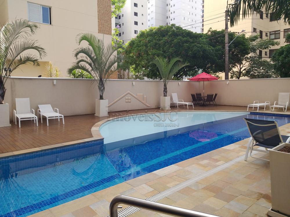 Comprar Apartamentos / Padrão em São José dos Campos apenas R$ 648.000,00 - Foto 16
