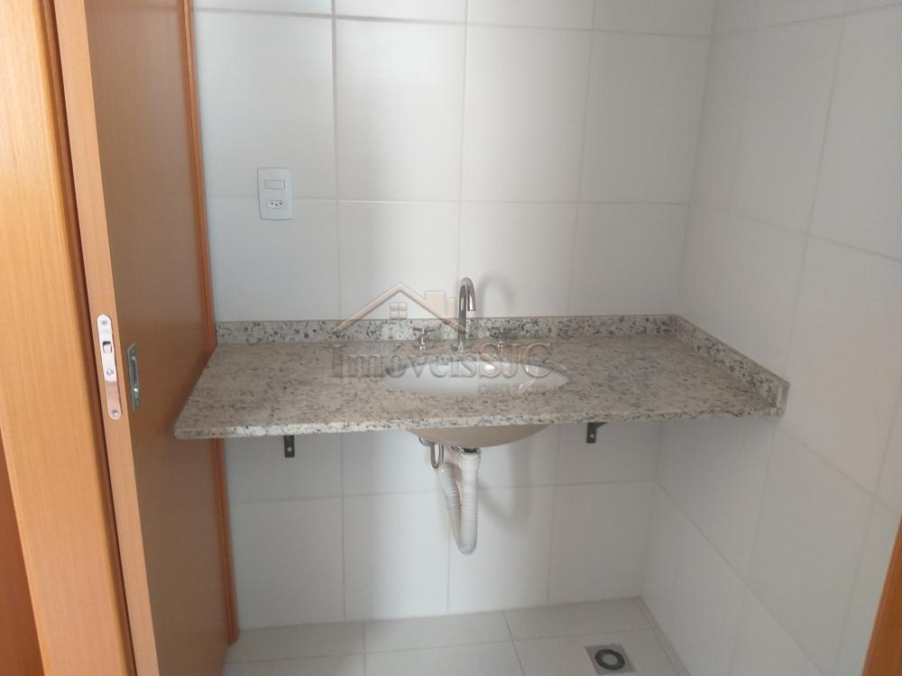 Comprar Apartamentos / Padrão em São José dos Campos apenas R$ 760.000,00 - Foto 9