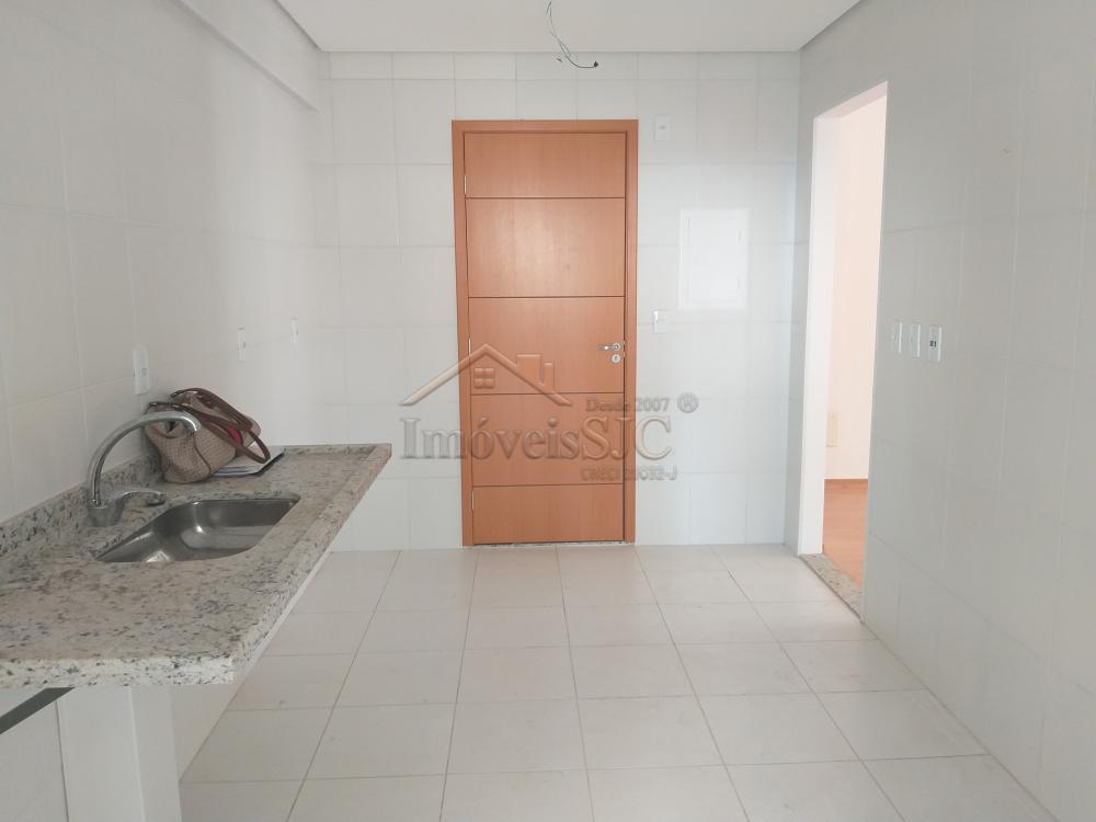 Comprar Apartamentos / Padrão em São José dos Campos apenas R$ 760.000,00 - Foto 14