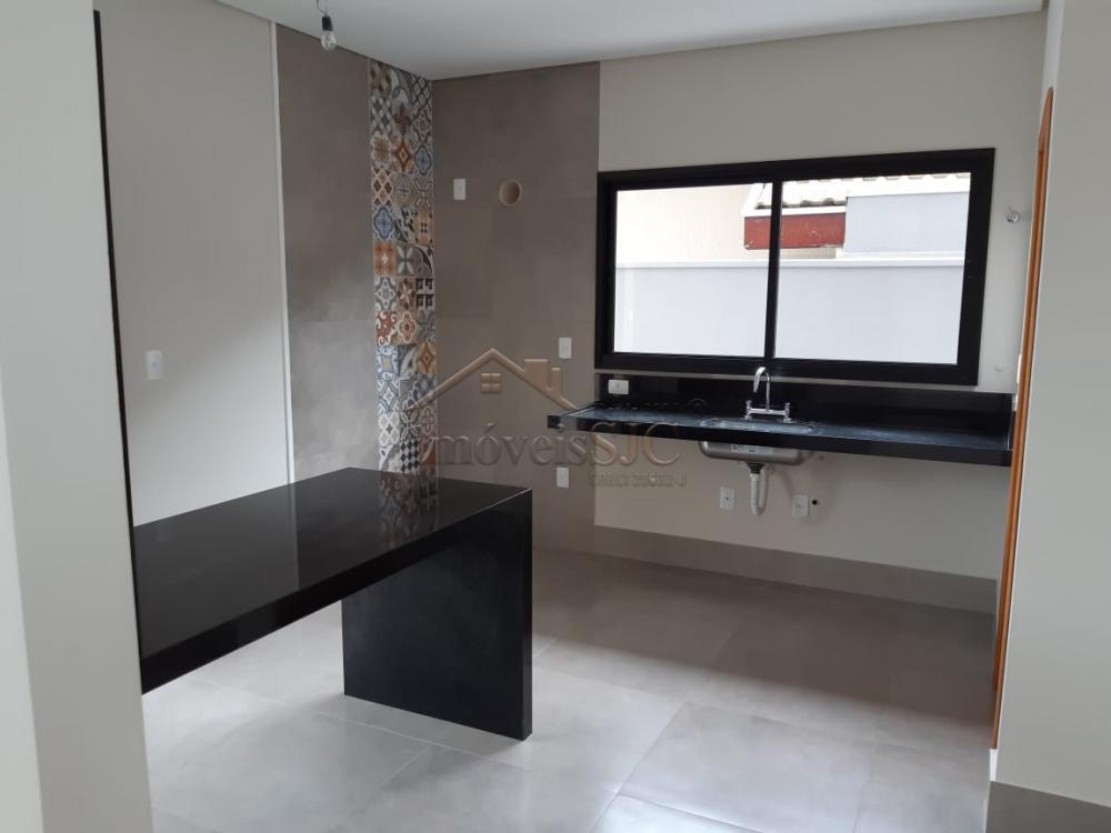 Comprar Casas / Condomínio em São José dos Campos apenas R$ 1.100.000,00 - Foto 7