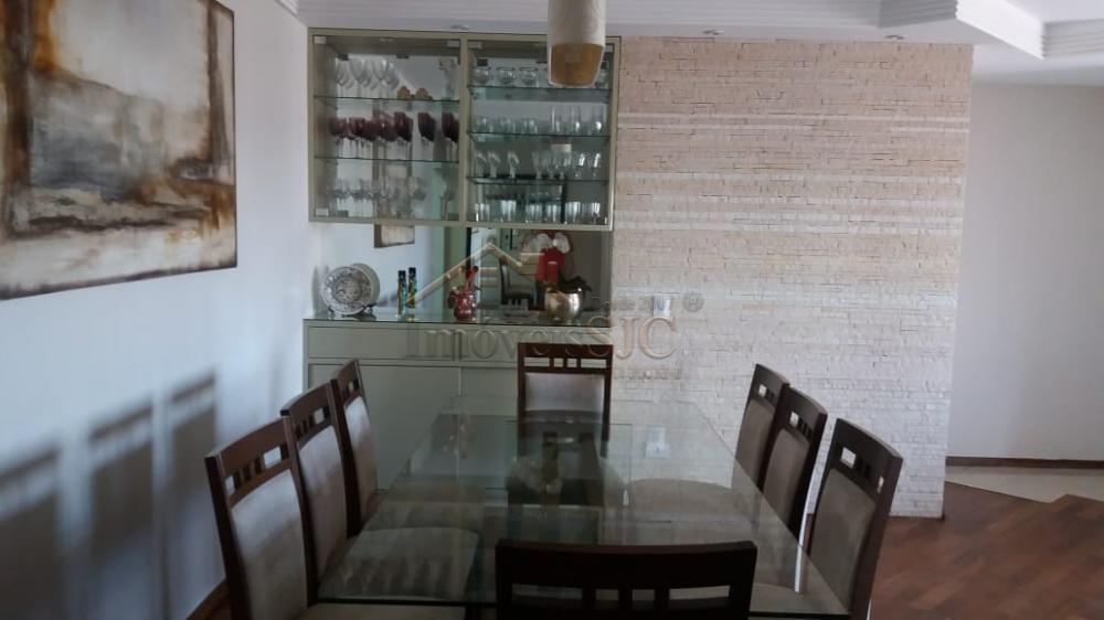 Comprar Apartamentos / Padrão em São José dos Campos apenas R$ 840.000,00 - Foto 3