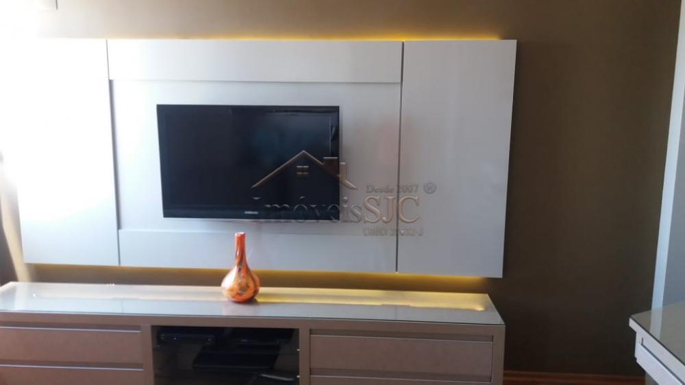 Comprar Apartamentos / Padrão em São José dos Campos apenas R$ 840.000,00 - Foto 8