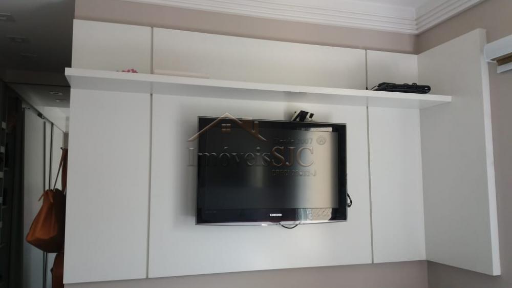 Comprar Apartamentos / Padrão em São José dos Campos apenas R$ 840.000,00 - Foto 11