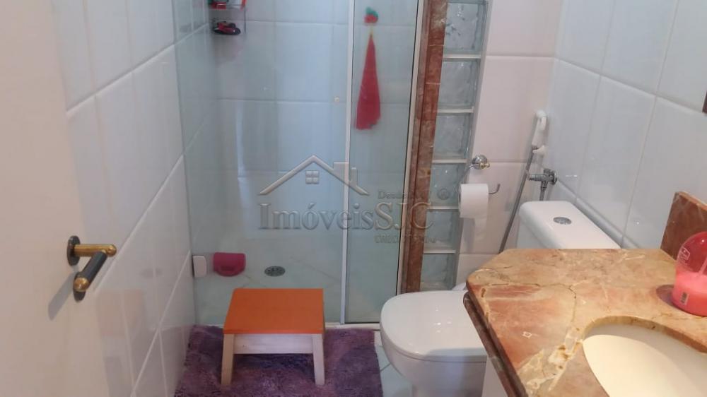 Comprar Apartamentos / Padrão em São José dos Campos R$ 840.000,00 - Foto 14