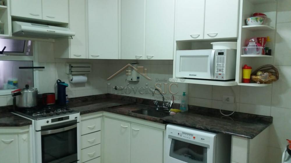 Comprar Apartamentos / Padrão em São José dos Campos apenas R$ 840.000,00 - Foto 16