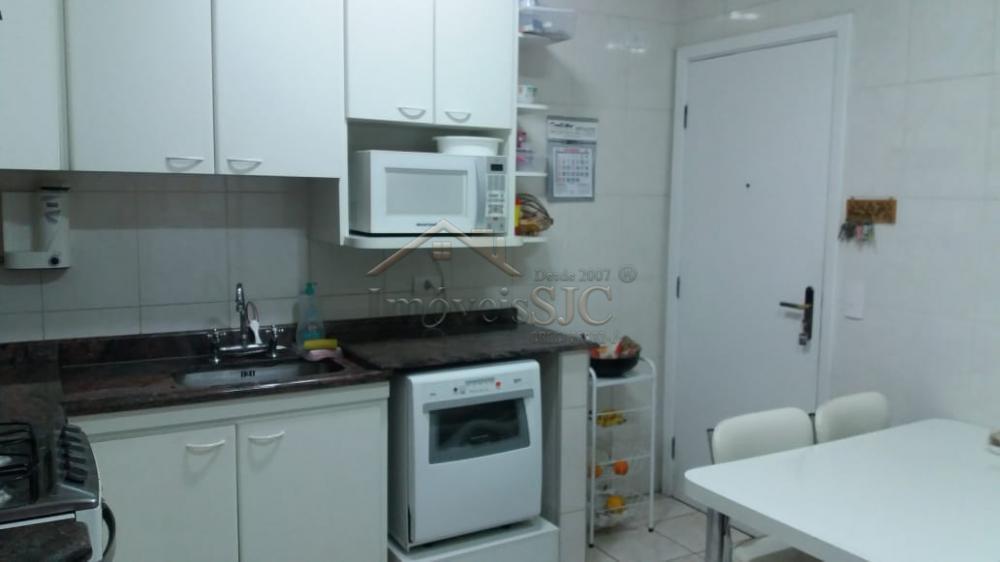 Comprar Apartamentos / Padrão em São José dos Campos apenas R$ 840.000,00 - Foto 17