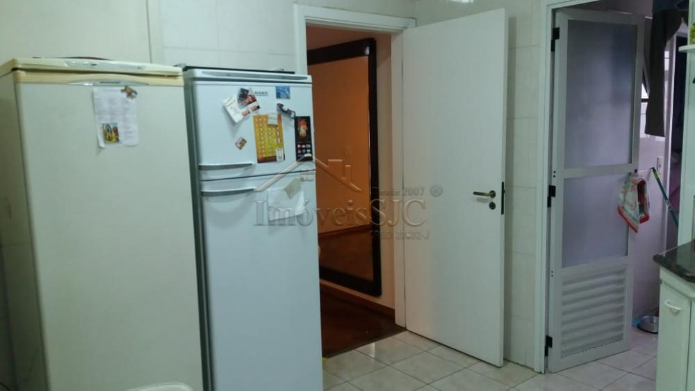 Comprar Apartamentos / Padrão em São José dos Campos apenas R$ 840.000,00 - Foto 18