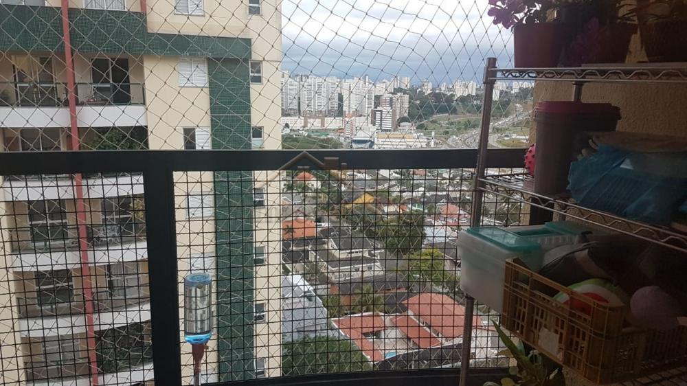 Comprar Apartamentos / Padrão em São José dos Campos apenas R$ 385.000,00 - Foto 4
