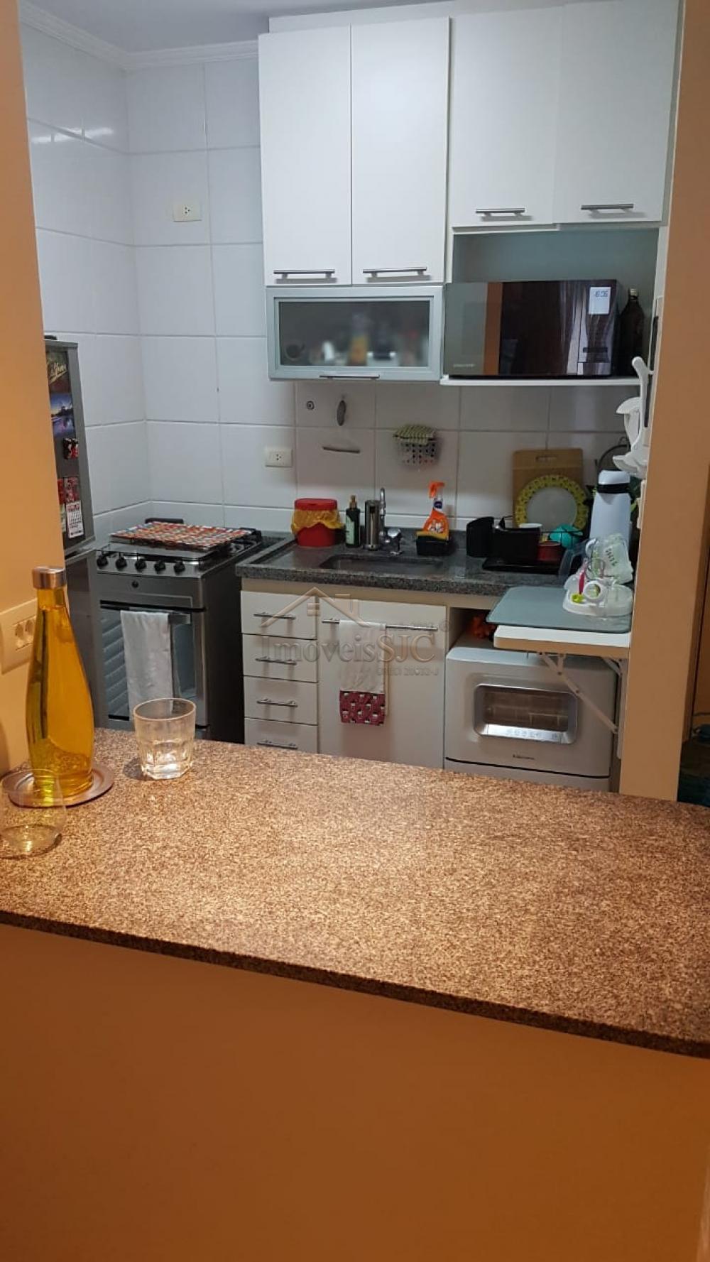 Comprar Apartamentos / Padrão em São José dos Campos apenas R$ 385.000,00 - Foto 5