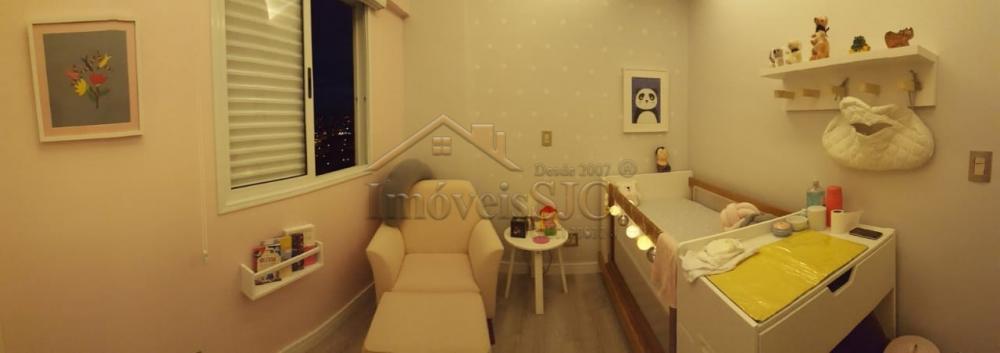 Comprar Apartamentos / Padrão em São José dos Campos apenas R$ 385.000,00 - Foto 9