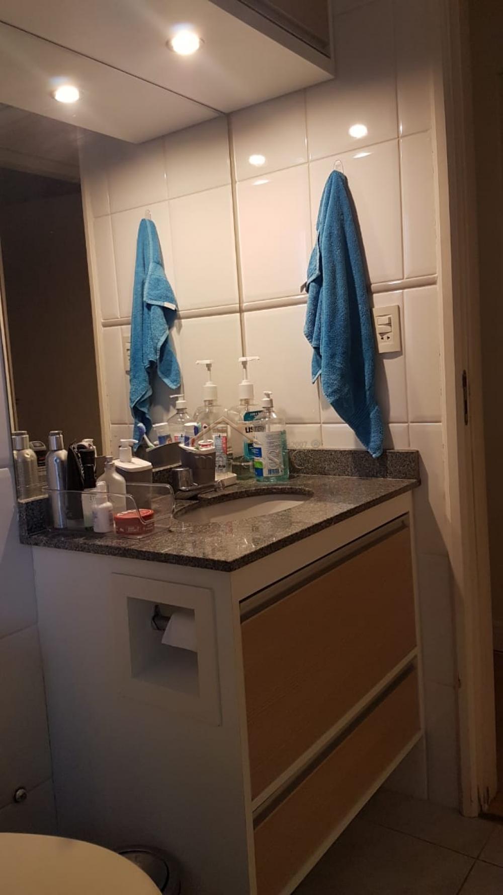 Comprar Apartamentos / Padrão em São José dos Campos apenas R$ 385.000,00 - Foto 11