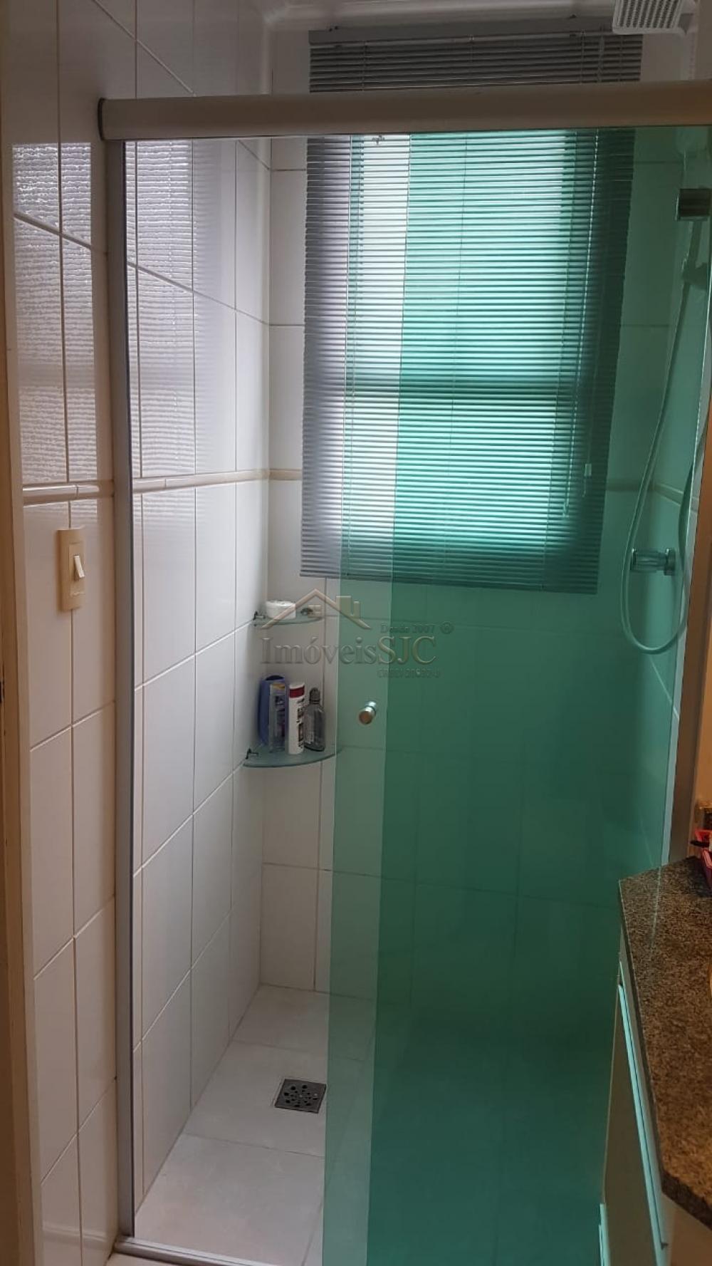 Comprar Apartamentos / Padrão em São José dos Campos apenas R$ 385.000,00 - Foto 12