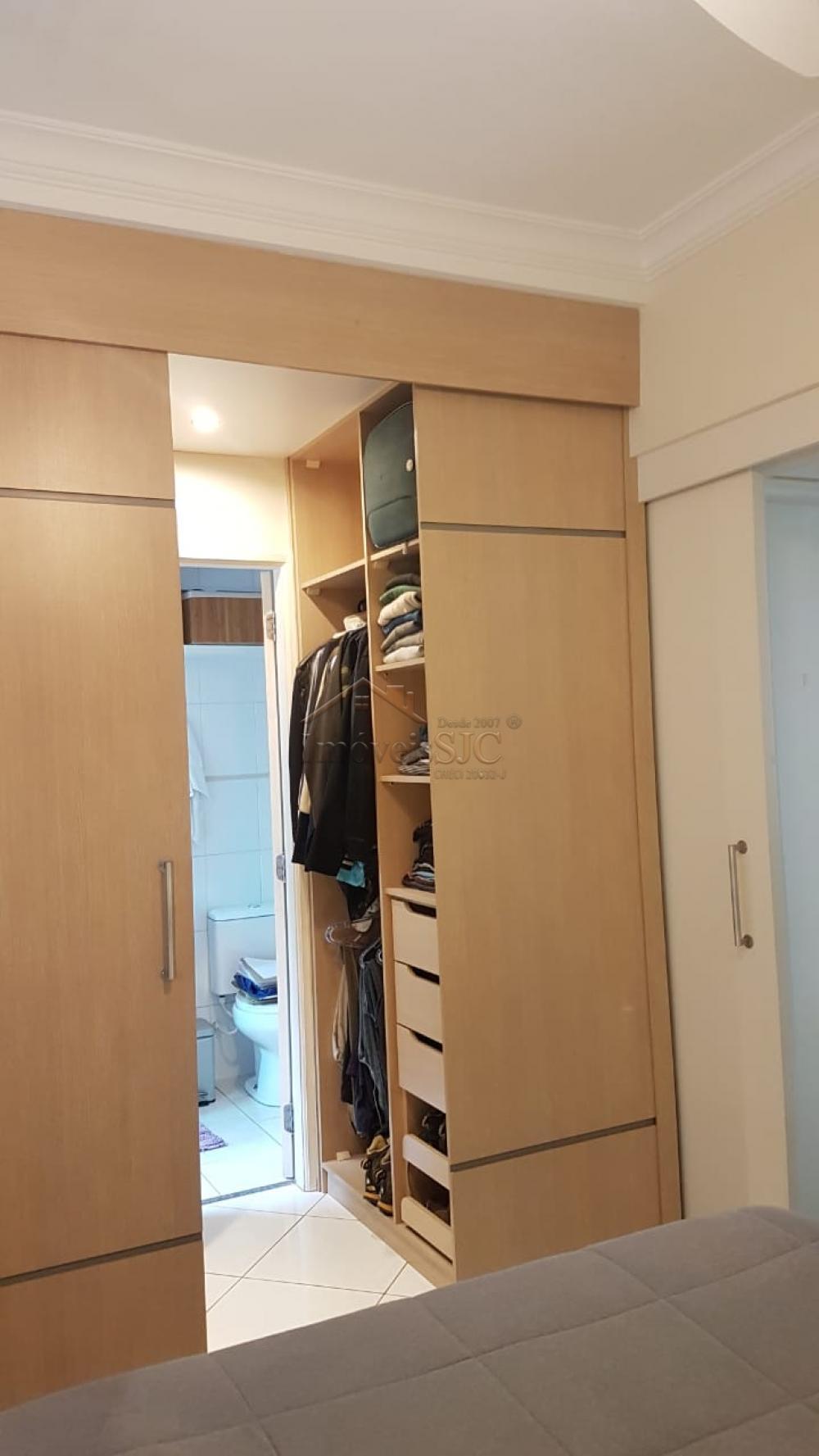 Comprar Apartamentos / Padrão em São José dos Campos apenas R$ 385.000,00 - Foto 14