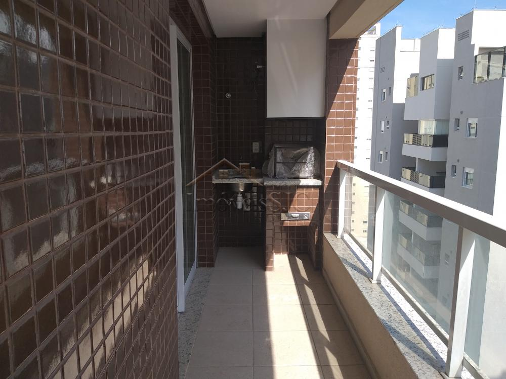 Comprar Apartamentos / Padrão em São José dos Campos apenas R$ 616.896,00 - Foto 1