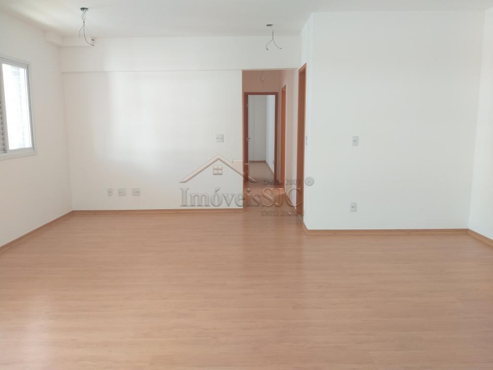 Comprar Apartamentos / Padrão em São José dos Campos apenas R$ 616.896,00 - Foto 2