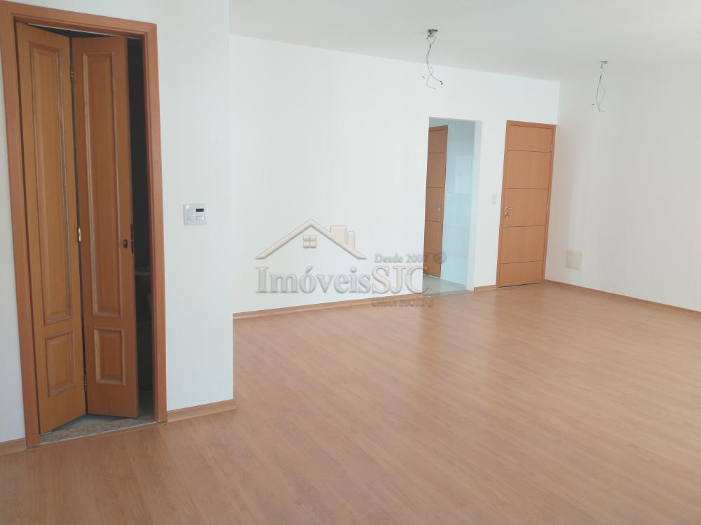 Comprar Apartamentos / Padrão em São José dos Campos apenas R$ 616.896,00 - Foto 3