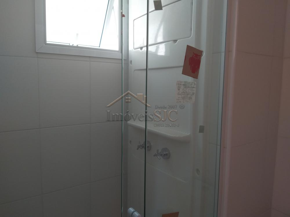 Comprar Apartamentos / Padrão em São José dos Campos apenas R$ 616.896,00 - Foto 6