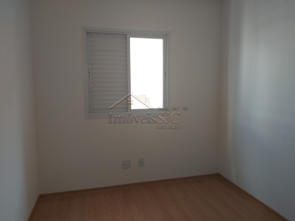Comprar Apartamentos / Padrão em São José dos Campos apenas R$ 616.896,00 - Foto 7