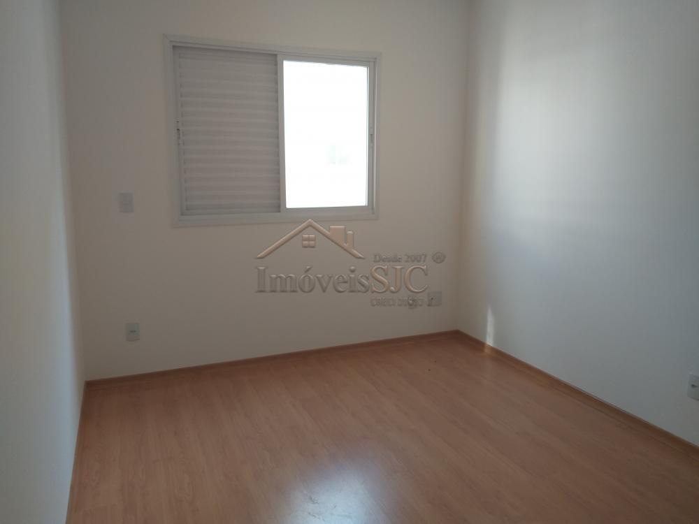 Comprar Apartamentos / Padrão em São José dos Campos apenas R$ 616.896,00 - Foto 10