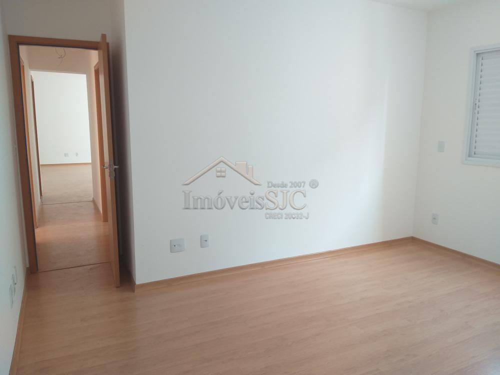 Comprar Apartamentos / Padrão em São José dos Campos apenas R$ 760.000,00 - Foto 12