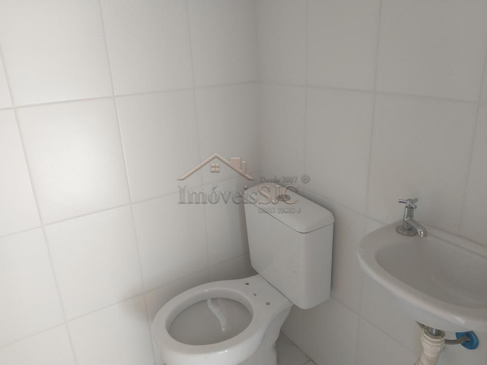 Comprar Apartamentos / Padrão em São José dos Campos apenas R$ 616.896,00 - Foto 14