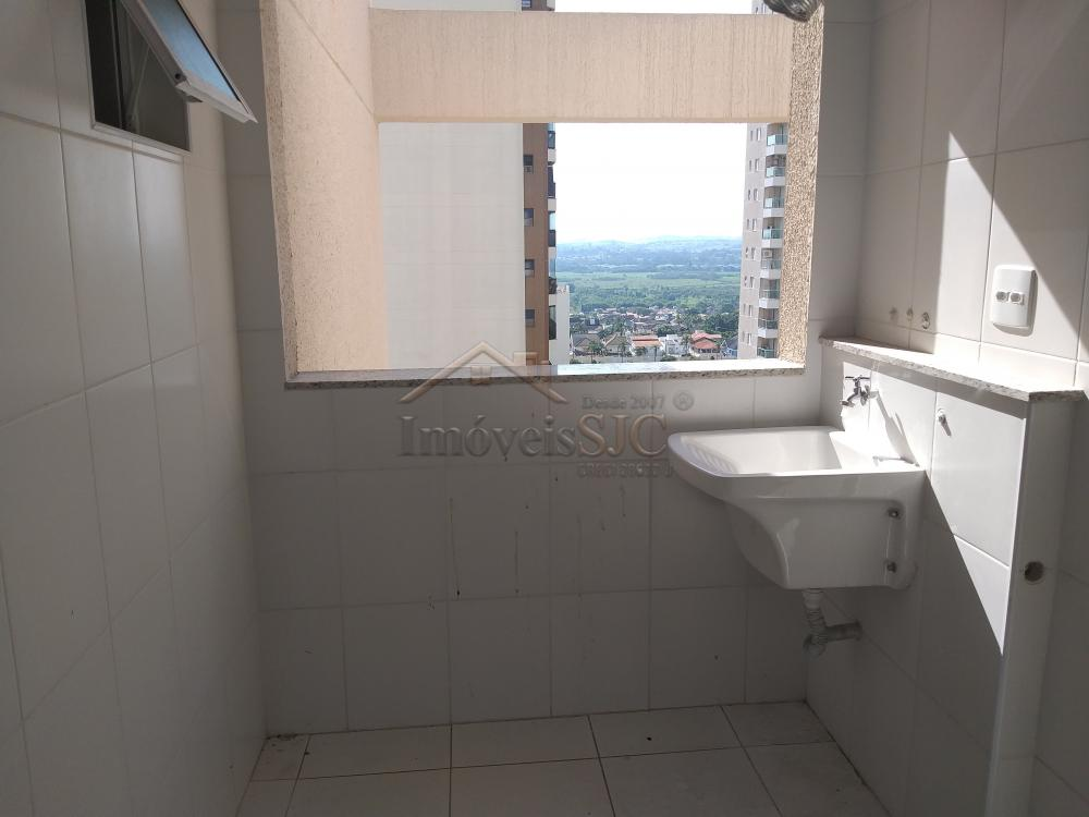 Comprar Apartamentos / Padrão em São José dos Campos apenas R$ 760.000,00 - Foto 15