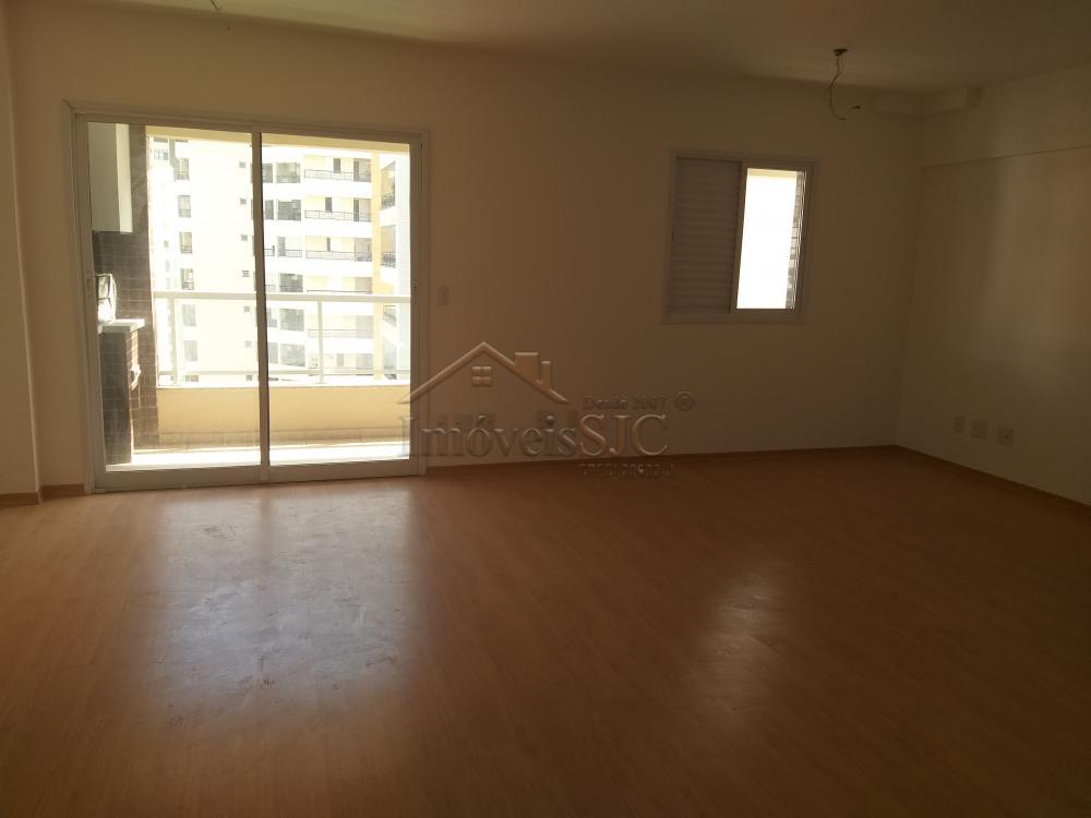 Comprar Apartamentos / Padrão em São José dos Campos apenas R$ 616.896,00 - Foto 16