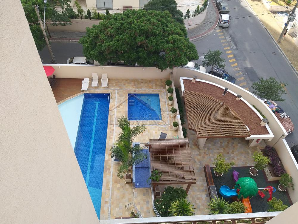 Comprar Apartamentos / Padrão em São José dos Campos apenas R$ 616.896,00 - Foto 17